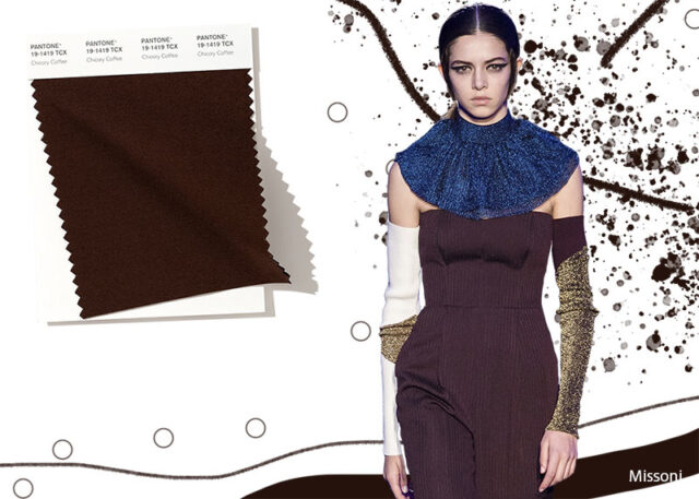 fall_winter_2019_2020_Pantone_colors_trends_chicory_coffee