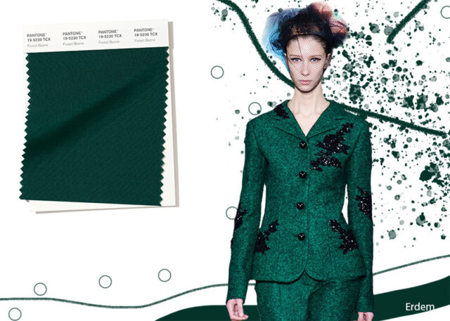 fall_winter_2019_2020_Pantone_colors_trends_forest_biome
