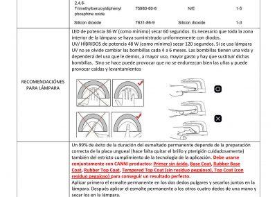CANNI ficha tecnica-page-002