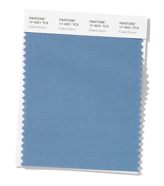 Pantone-Fashion-Color-Trend-Report-New-York-Spring-Summer-2020-Faded-Denim