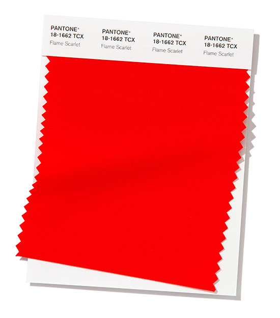 Pantone-Fashion-Color-Trend-Report-New-York-Spring-Summer-2020-Flame-Scarlet