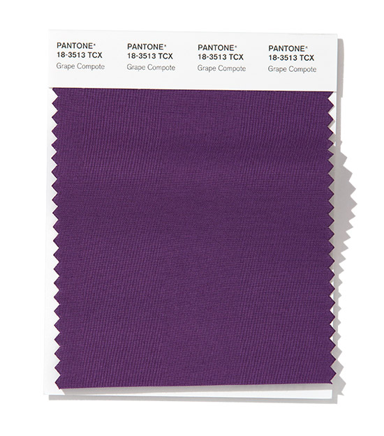 Pantone-Fashion-Color-Trend-Report-New-York-Spring-Summer-2020-Grape-Compote