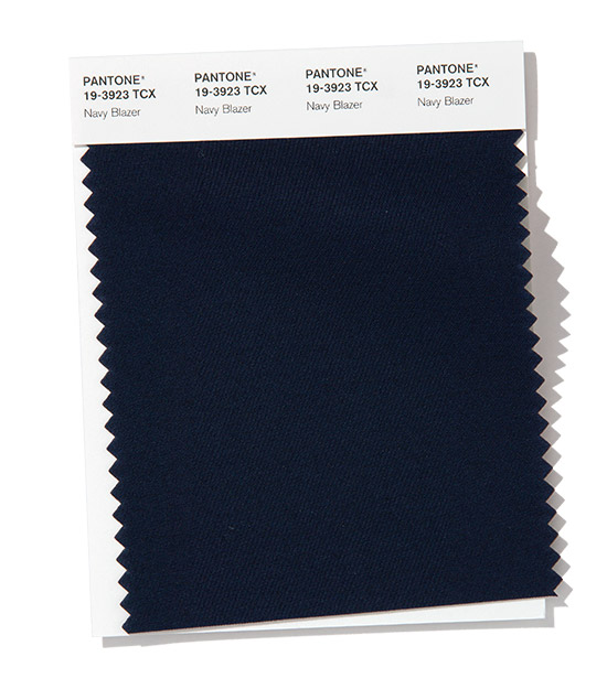 Pantone-Fashion-Color-Trend-Report-New-York-Spring-Summer-2020-Navy-Blazer